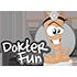 Dokterfun.com Logo