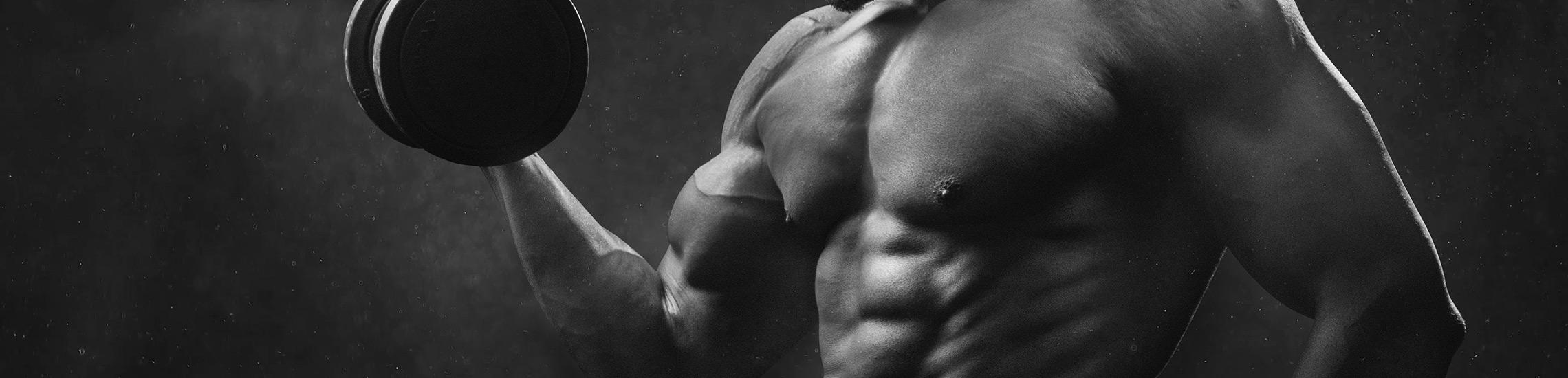 Dokterfun.com Fitness Posts